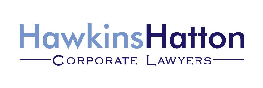 Hawkins Hatton